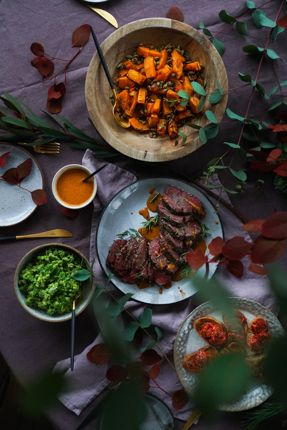 beef_tenderloin_with_sea_buckthorn_sauce-13.jpg