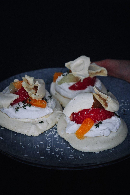 vegan_citrus_pavlova_with_coconut_cream_and_thyme-54.jpg