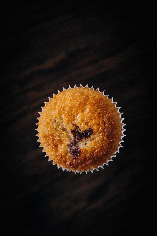 blueberry_almond_muffins-8.jpg