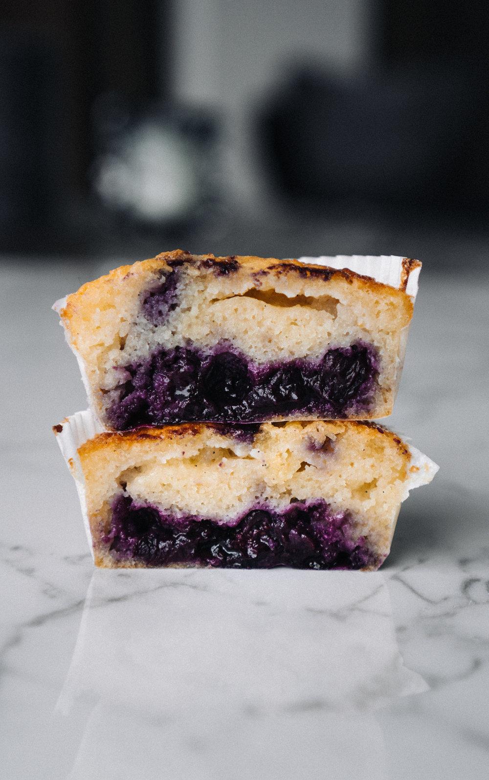 blueberry_almond_muffins-22.jpg