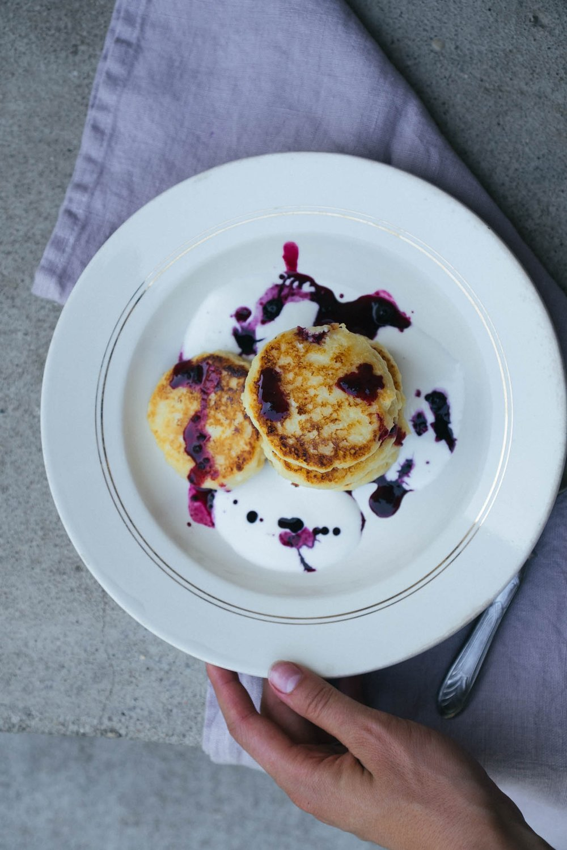 2018_07_30_cottage_cheese_pancakes-6.jpg