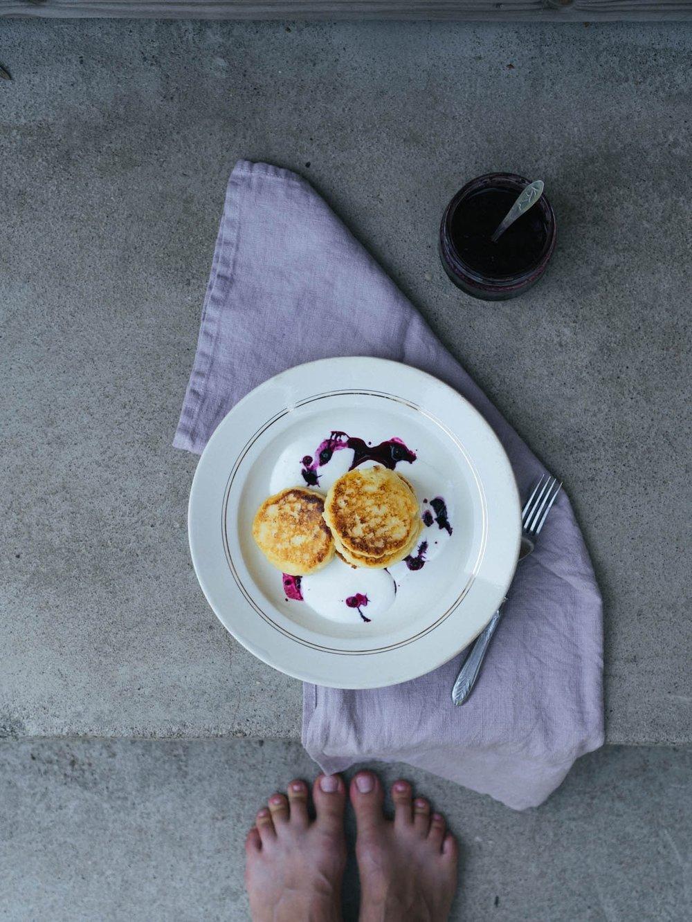 2018_07_30_cottage_cheese_pancakes-4.jpg
