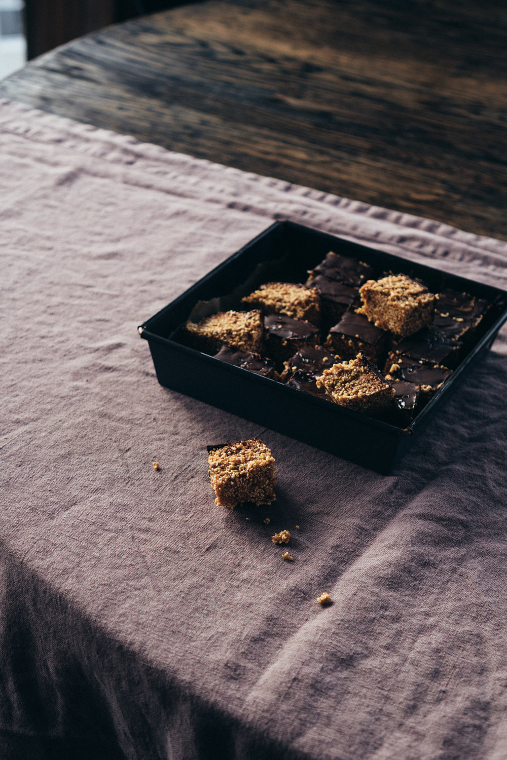 vegan_puffed_amaranth_and_nut_butter_bars-15.jpg