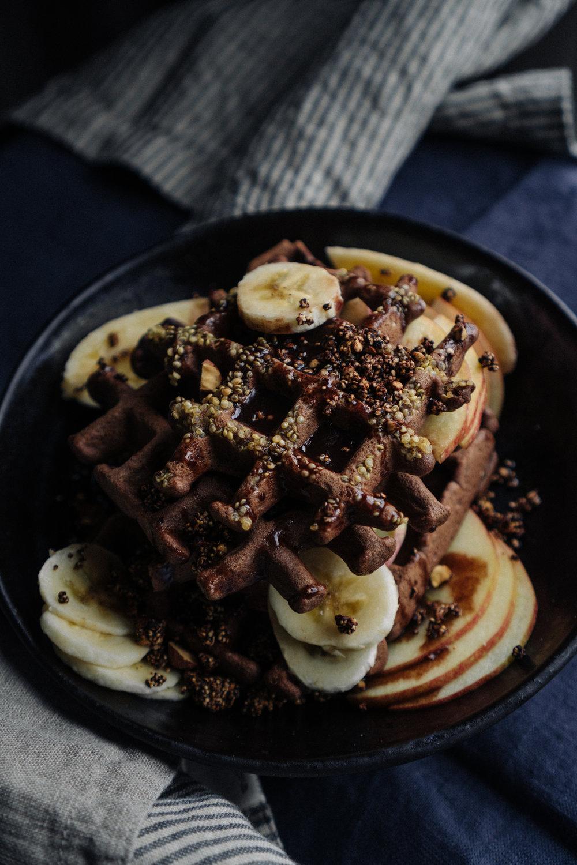 gluten_free_chocolate_buckwheat_waffles-4.jpg
