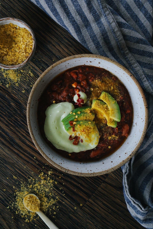 vegan_lentil_and_bean_chilli-5.jpg
