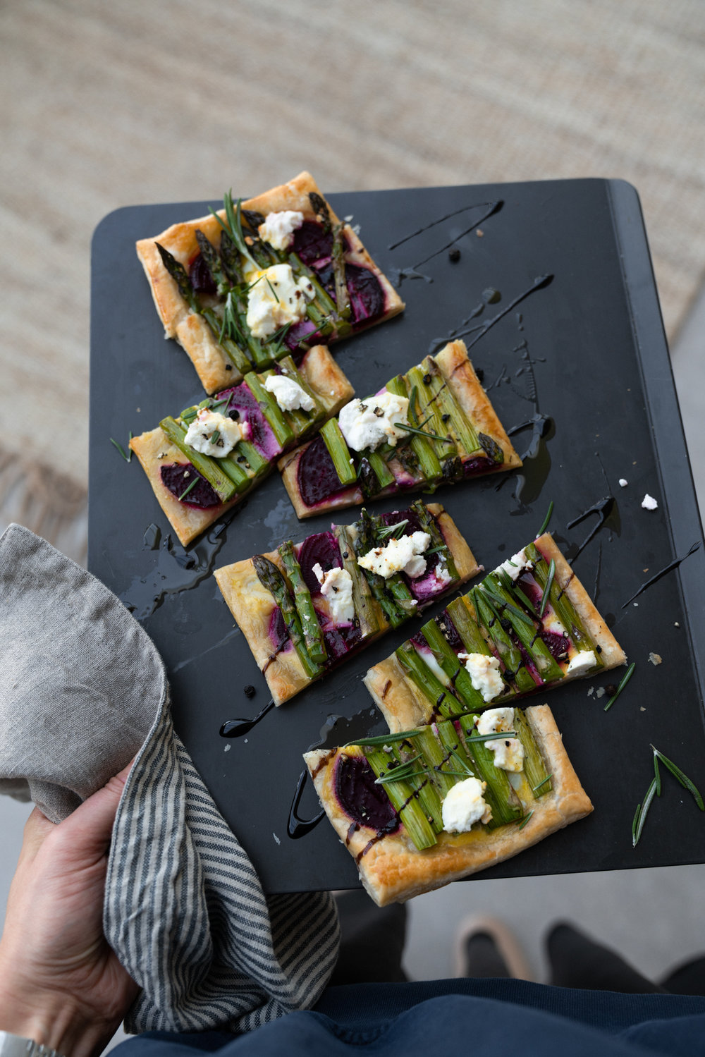 asparagus_beet_and_goat_cheese_tart-3.jpg