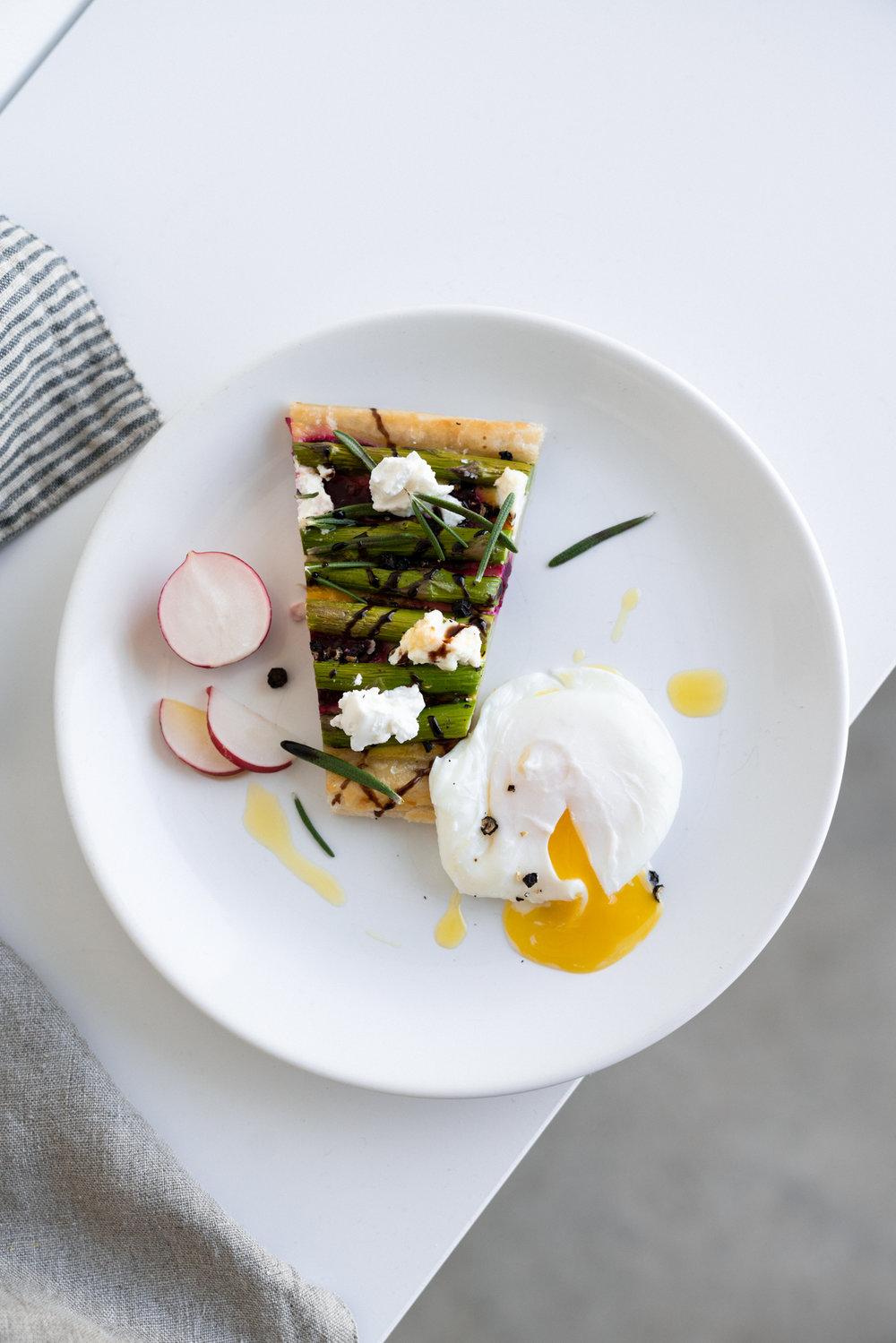 asparagus_beet_and_goat_cheese_tart-4.jpg