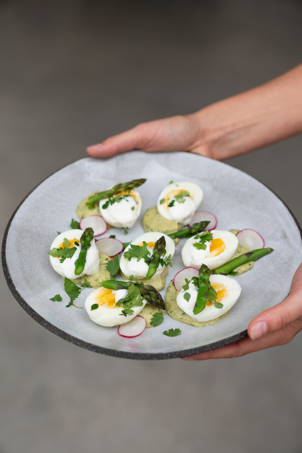 boiled_eggs_with_avocado_anchovy_cream-3.jpg