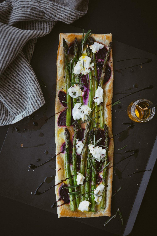 asparagus_beet_and_goat_cheese_tart.jpg