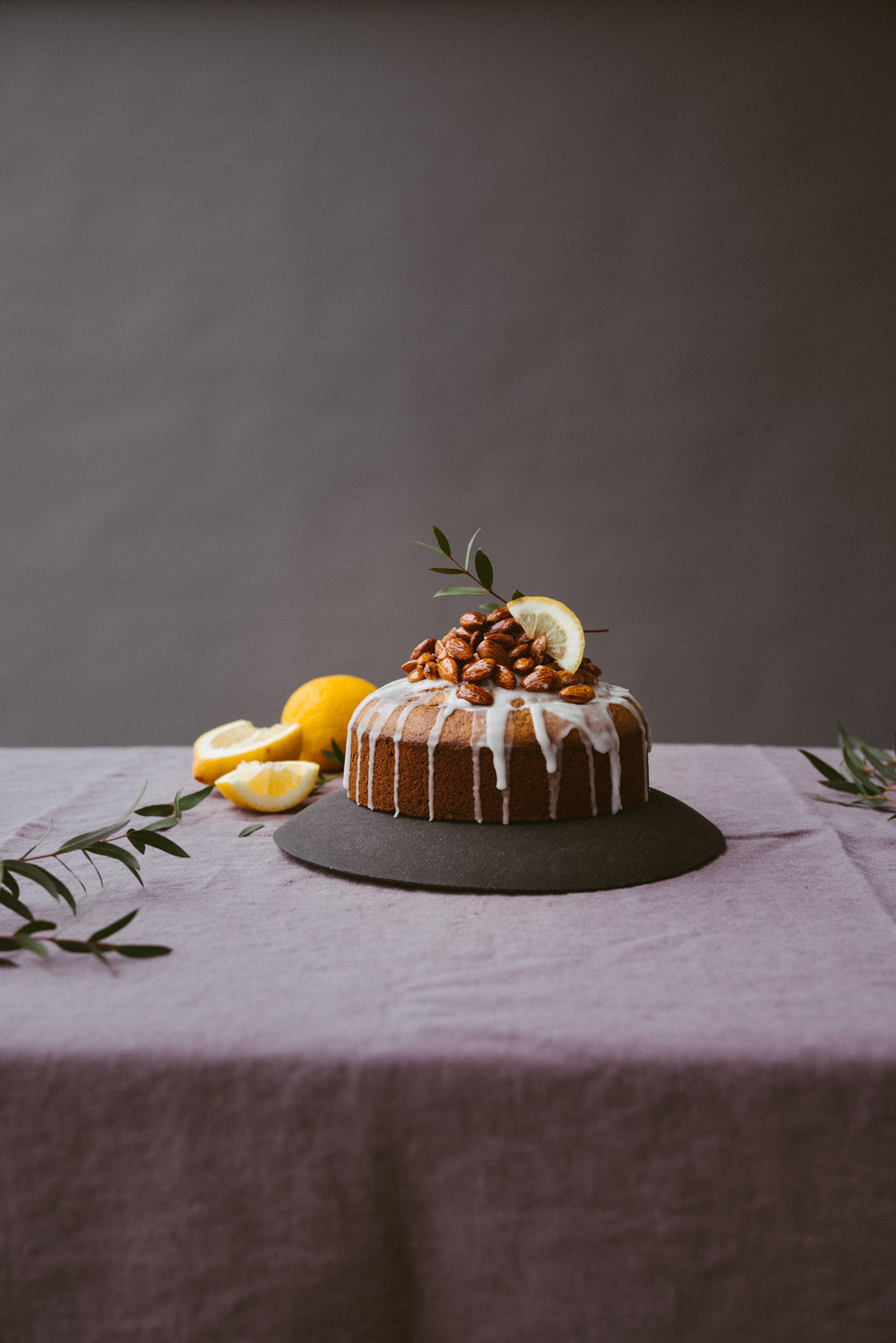 dairy_free_lemon_poppyseed_cake_with_almonds-7.jpg