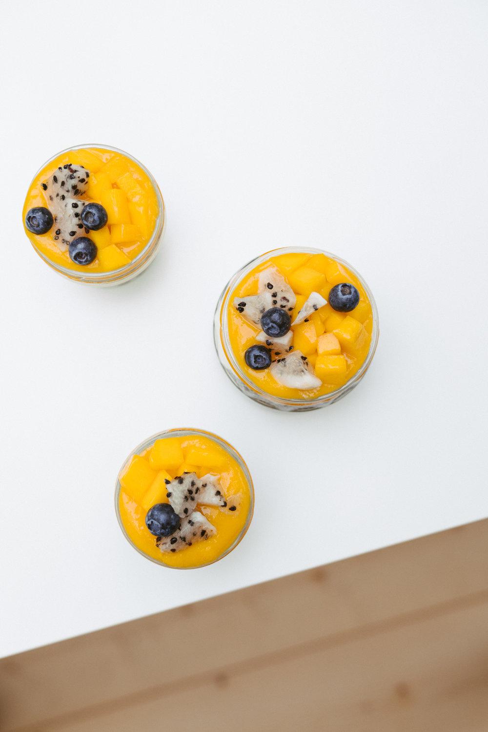 mango_passionfruit_chia_and_yoghurt_jars-7.jpg