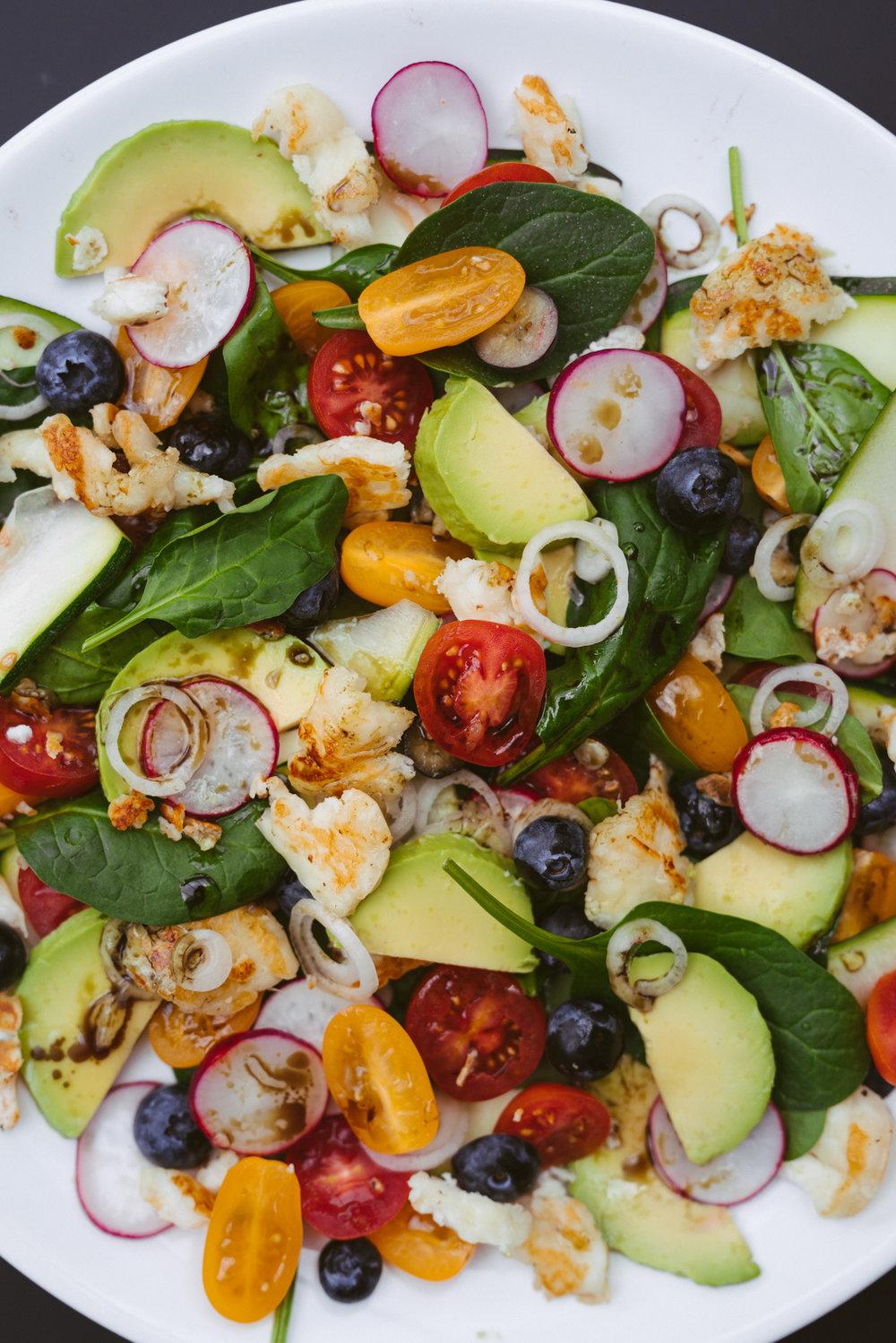 spring_salad-4.jpg
