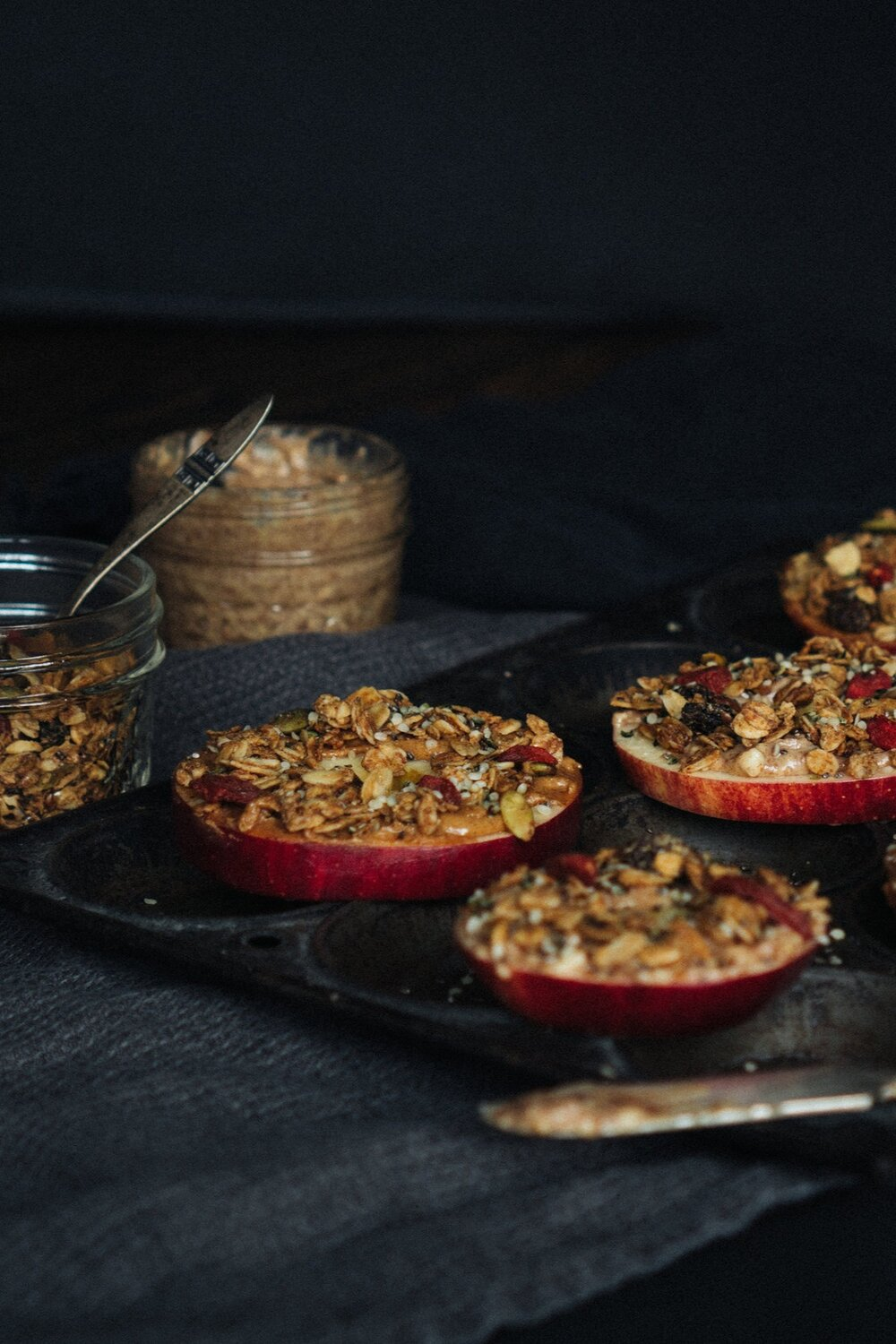 Apples_nut_butter_and_granola-3.jpg