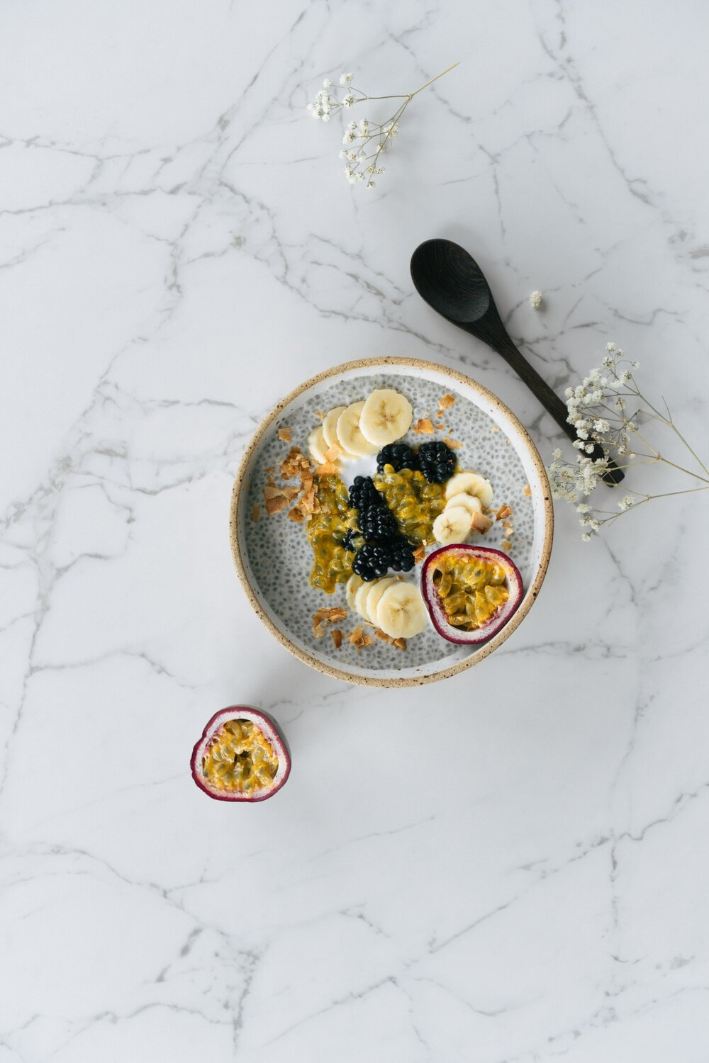 coconut_passion_fruit_chia_pudding-2.jpg