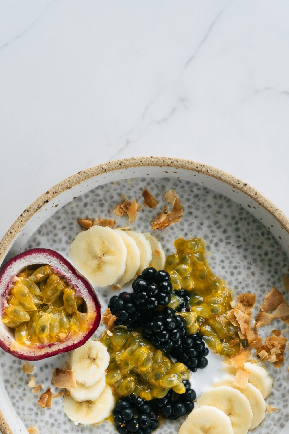coconut_passion_fruit_chia_pudding-5.jpg