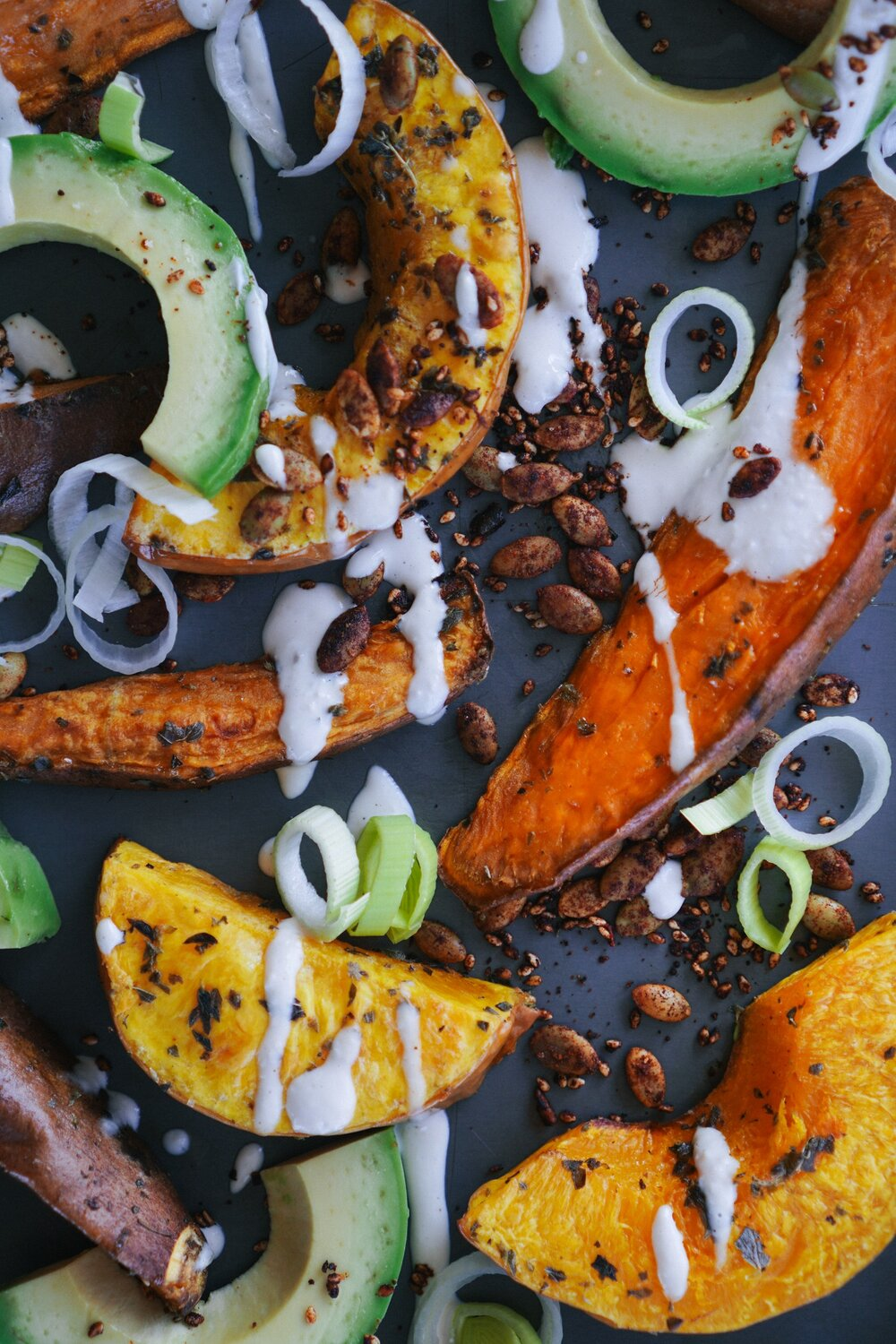 roasted_sweet_potatoes_and_butternut_with_avocado_spicy_pepitas_and_yogurt_tahini-3.jpg