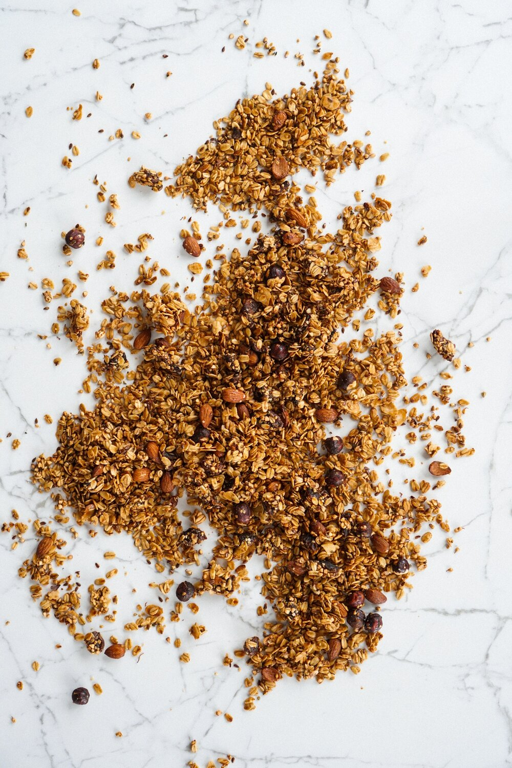 dried_apricot_sprouted_buckwheat_and_nut_granola-3.jpg