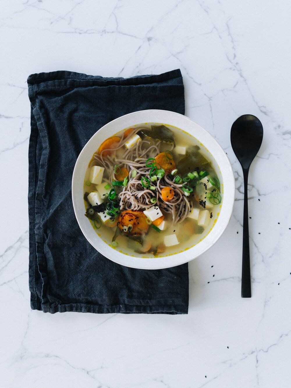 miso_with_buckwheat_noodles_and_sweet_potatoes.jpg