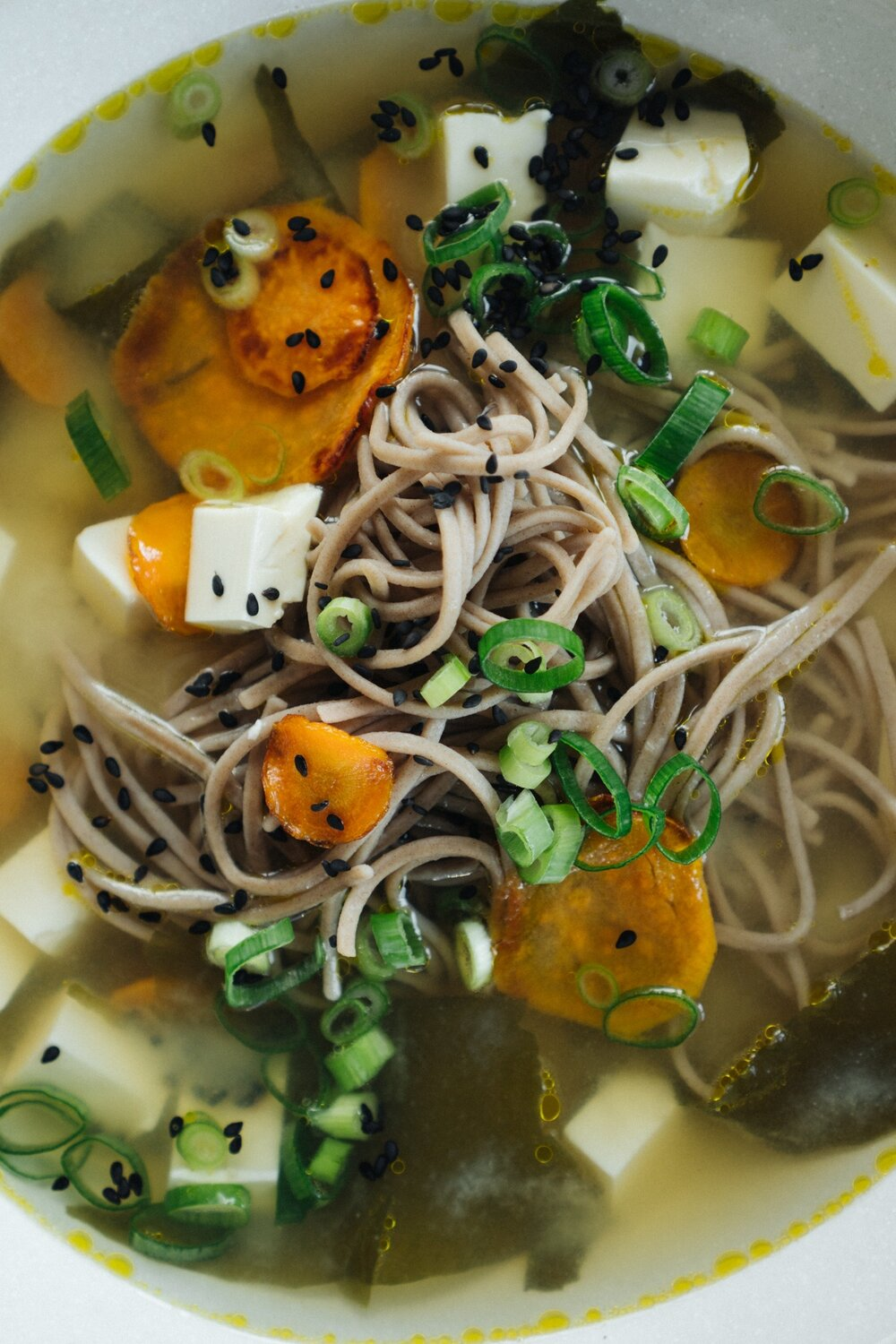 miso_with_buckwheat_noodles_and_sweet_potatoes-9.jpg