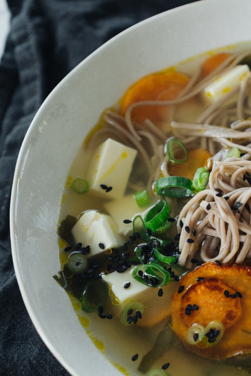 miso_with_buckwheat_noodles_and_sweet_potatoes-5.jpg