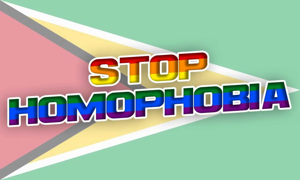 (Image via Caribbean Equality Project)