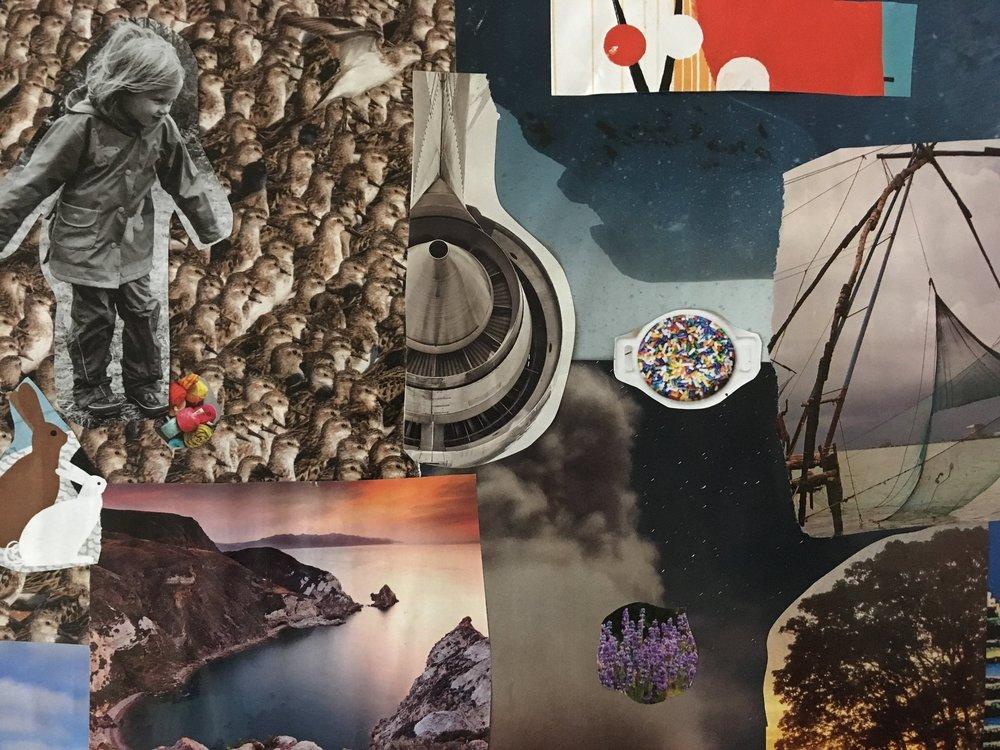 collage2.JPG
