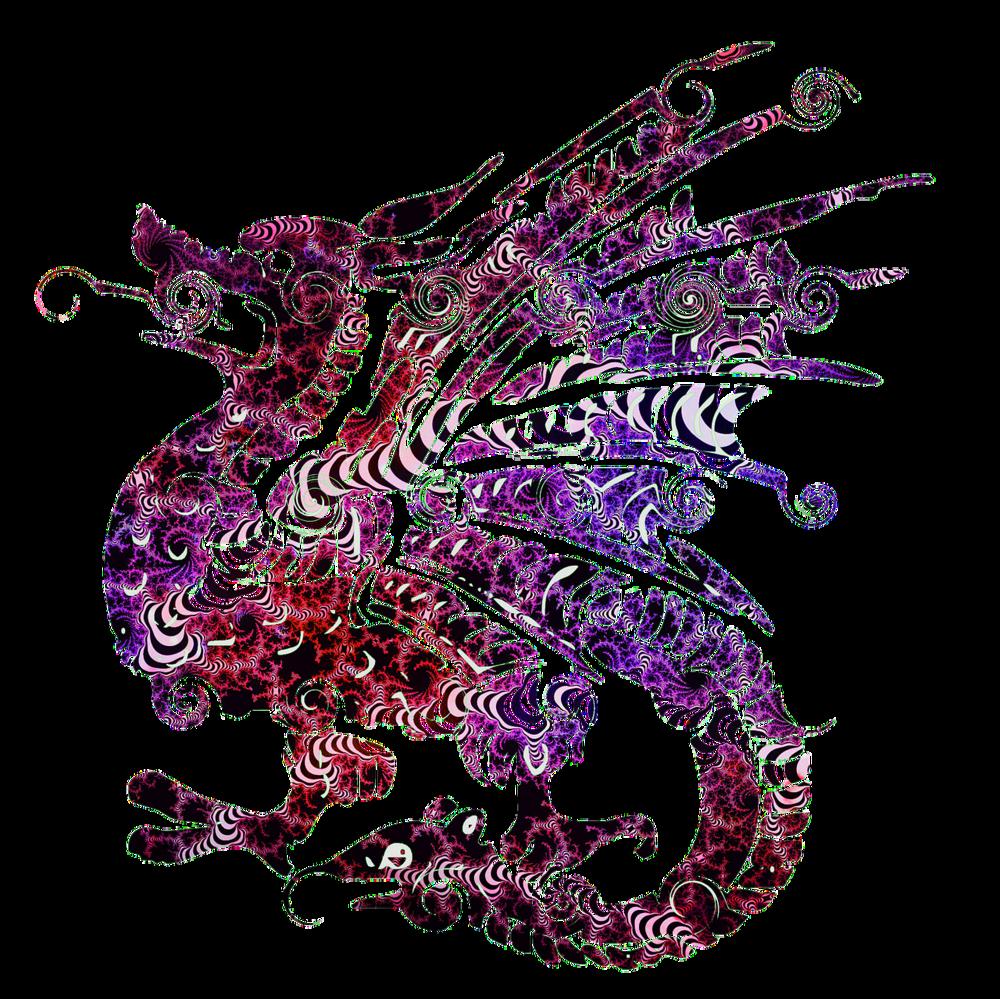 beast-986054_1280.png