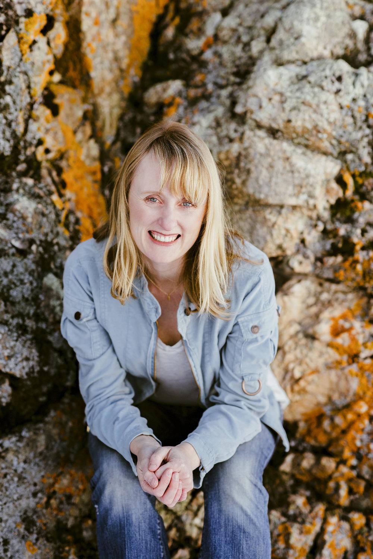 Susan_Cunningham_1.jpg