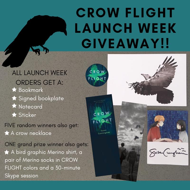 Launch Week giveaway website.png