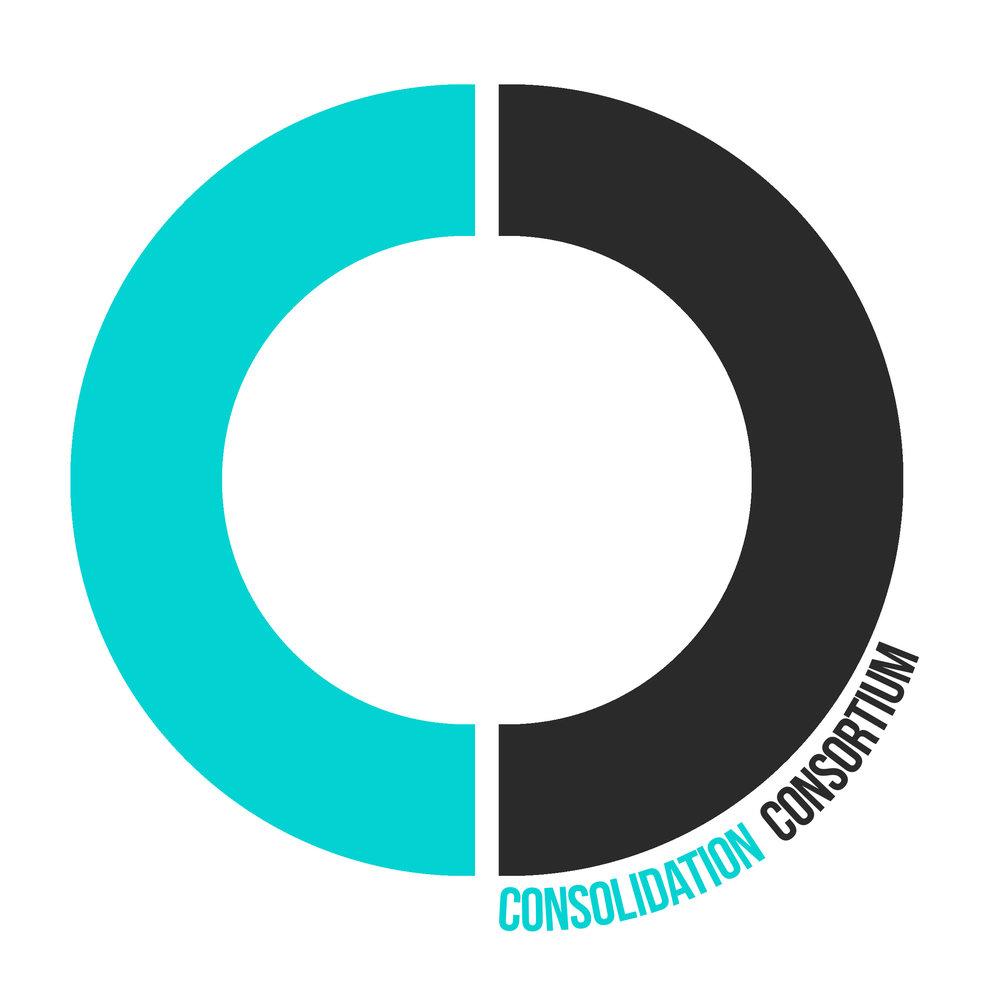 Consolidation Consortium.jpg