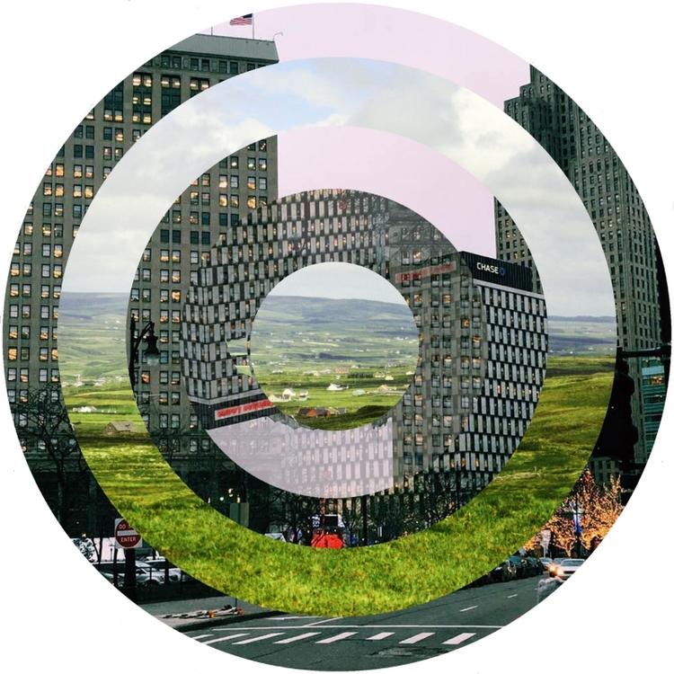 exit+circle.jpg
