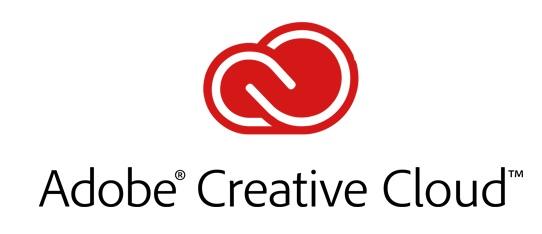 adobe-creative-cloud-logo.jpg