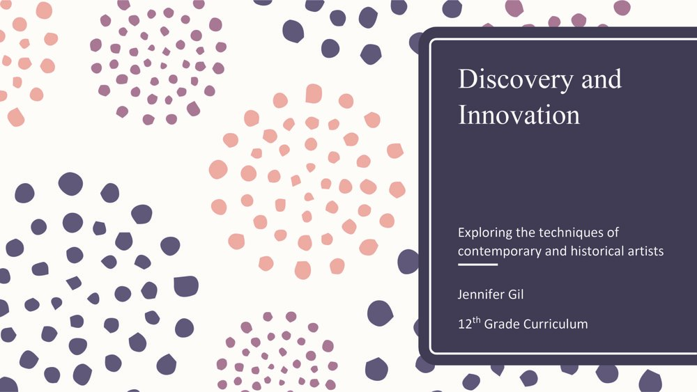 discovery and innovation-01.jpg