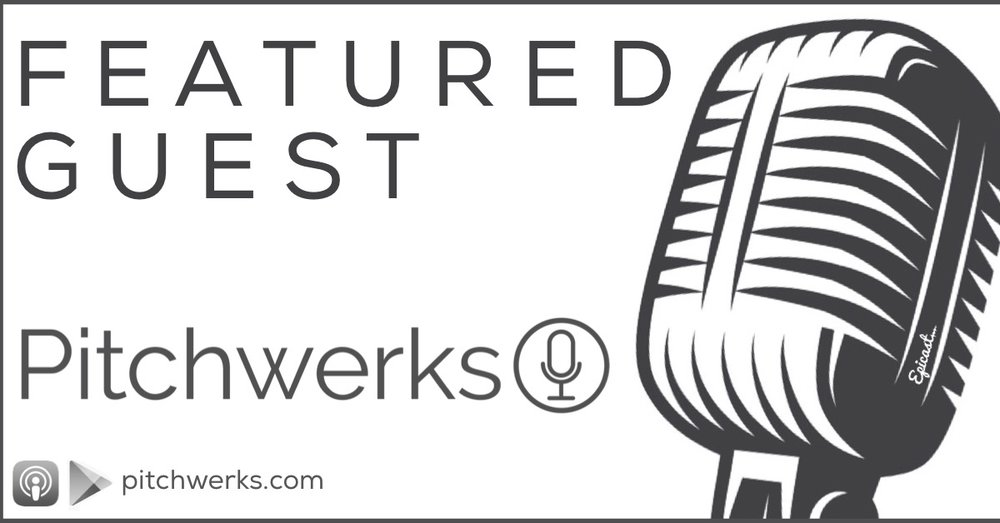 Sam Hartzman Interview With Pitchwerks -