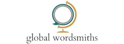 Global Wordsmiths
