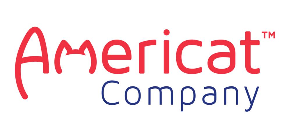 Americat Logo.png