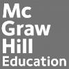 McGrawHillEdu.png