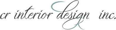 CR Interior Design Inc.