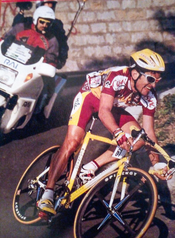 AlbertoMSR_1998.jpg
