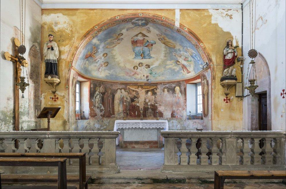 3710_chiesa-di-san-pietro-barni-(5)_TriangoloLarianoWeb.jpg