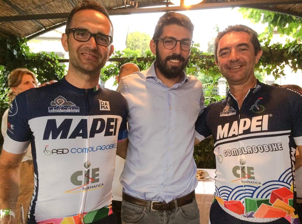 MassimoLucaCarloMoser.jpg