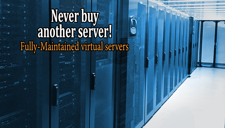 Slideshow 1 - Never buy a server.png