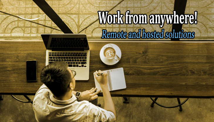 Slideshow 4 - Work from anywhere.png