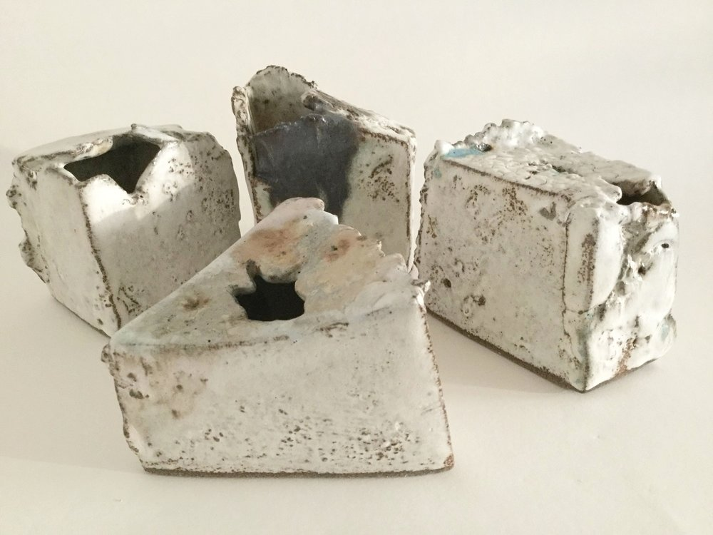 Vessels+Stoneware (1).jpg