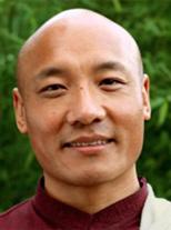 Anam Thubten Rincophe