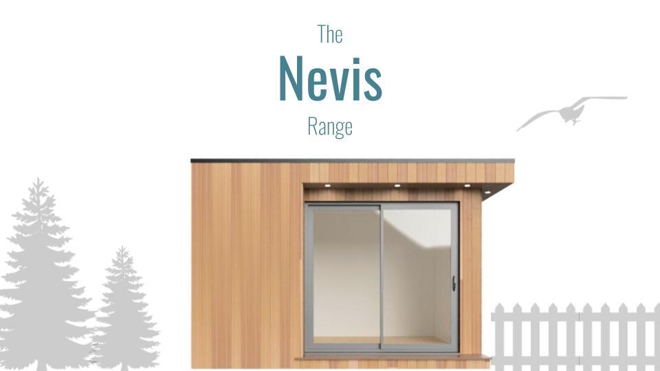 Nevis-Garden-Room.jpg