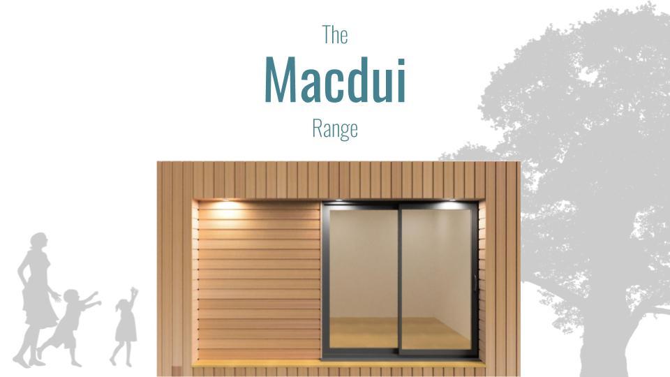 Macdui-Garden-Office.jpg