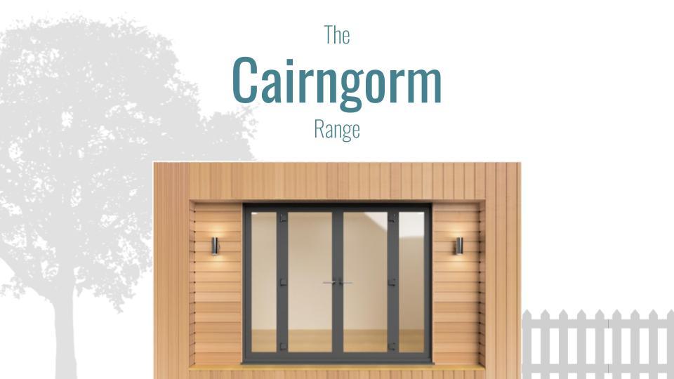 Cairngorm-Garden-Office.jpg