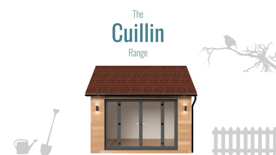 Cuillin-Garden-Lodge.jpg