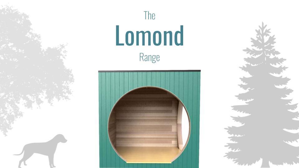 Lomond-Garden-Shelter.jpg